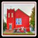 Faith Evangelistic Center