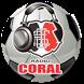 RÁDIO CORAL.NET by kshost