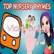 Kids Video Song and Rhymes by Asp4infotech