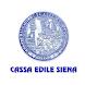 Cassa Edile Siena by GBSOFT s.r.l.