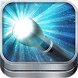 Flashlight: Mobile Torch by VGENITY
