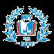 MSU Baku by Gunel Samadova
