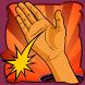 Slap - Test ur slapping skills by Zabuza Labs