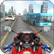 Racing In Moto by Zappy Studios - Action and Simulation Games & Apps