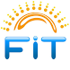 FIT HOT YOGA by Healcode LLC