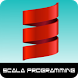 Learn Scala by CoolFreeApps