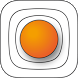 HypnoBox - Die Hypnose App