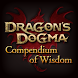 Dragon's Dogma Wisdom by CAPCOM CO., LTD.