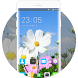 Theme for Nokia Lumia 635 Nature Wallpaper by Theme Guru