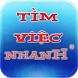 Tim Viec Nhanh - web viec lam by TimViecNhanh.com