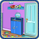 Room Escape-Puzzle Daycare by Quicksailor