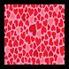 Feliz dia dos Namorados by Lory Smart