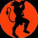 Hanuman Chalisa With Lyrics by Parmar Ravi
