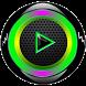 DNCE Lyrics Songs by Color Music