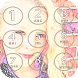 Lock Screen For Jojo Siwa by patenauapps