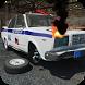 Traffic Police Crash Car PRO
