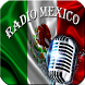Mexico Radio by Georky Cash App-Radio FM,RadioOnline,Music,News