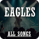 All Songs The Eagles (Band) by MishaGoDev