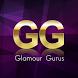 Glamour Gurus
