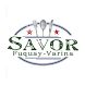 Savor Fuquay Varina by Solanimus