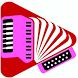 Música Vallenata Online by appstecno
