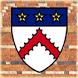 Keble College Alumni by BC Design Studios Ltd