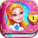 Secret Love Diary! Story Games by Bear Hug Media Inc