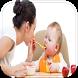 وصفات صحية سهلة و خفيفة للاطفال 2018 by Bébé App