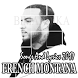 Unforgettable song - French Montana by BIMANDIKA GLOBAL