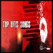 Arose - Eminem by Ceria Studio