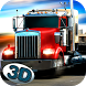 USA Cargo Truck Simulator by ClickBangPlay