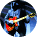 BLUES MUSIC | 100 RADIO by IMOBI