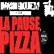 La Pause Pizza by DES-CLICK