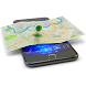 GPS Offline Navigation Tracker by CTS Apps
