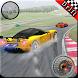 Drifting Car Road Race 3D - Car Drag, Drift & Race by The Game Link