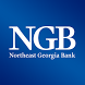 Northeast Georgia Bank Mobile by Northeast Georgia Bank