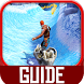 Guide Temple run 2 by Game Guide inc.