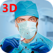 Surgery Simulator 3D - 2 by GBN, Llc