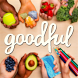 Goodful Recipes Mania by Hola Stone Apps Production