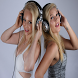 T3 Radio by RadioKing