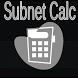 Subnet Calc by John Rouda