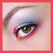 Eye makeup guide by MaksimDeveloper