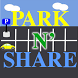 Park N Share by M.E.R.I.T. Inc
