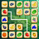 Classic Onet - Connect Fruit by PhucDOZZ