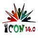 YCCE's ICON 2014 by VIPSoftwares