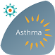Asthma Health Storylines by Health Storylines
