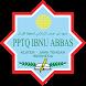 Ibnu Abbas Klaten