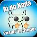 Criador Paaah, Crie sua Zueira by Tech Zone Apps