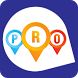 Aditi Tracking Pro by ADITI TRACKING SUPPORT PVT LTD