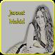 أغاني جنات by hmz Media